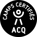 Logo ACQ certifiés